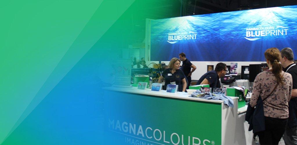 Blog - MagnaColours
