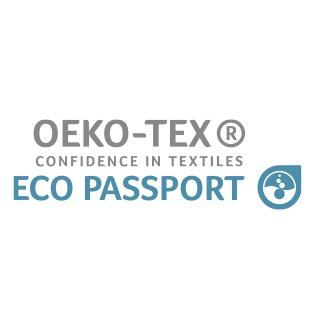 eco passport by oeko-tex